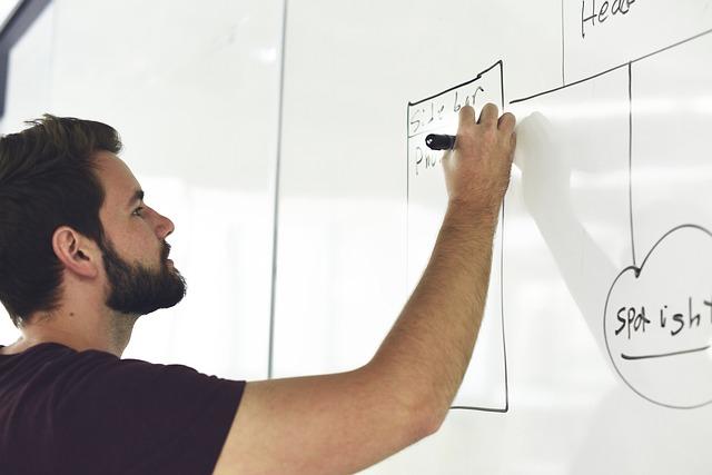 psaní na tabuli.jpg