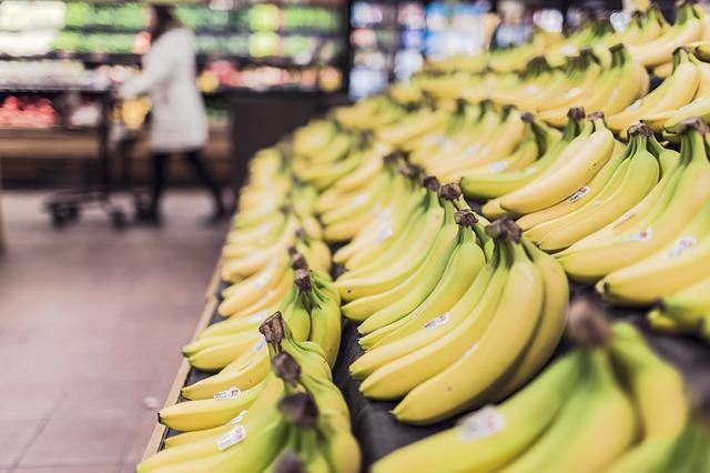 nálepky na banánech.jpg