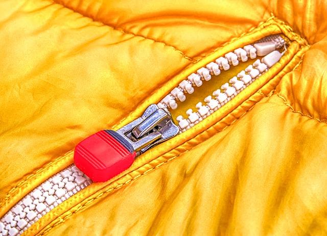 oranžová bunda.jpg