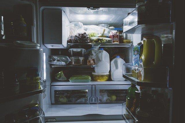 jídlo v lednici.jpg