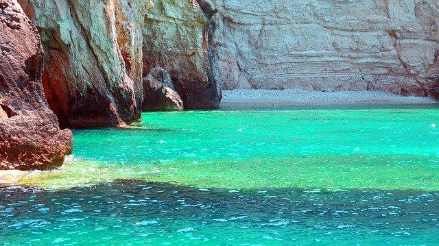 tyrkysové moře.jpg