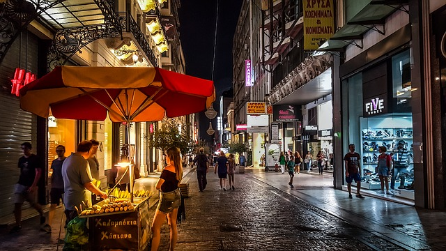 ulice v Řecku.jpg