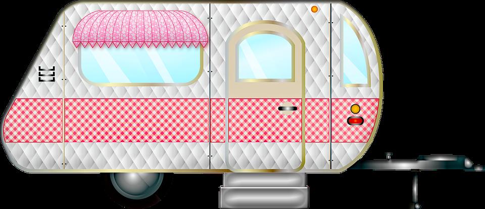 karavan2